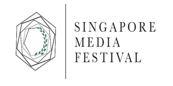 singapore_media_festival_-_563.png