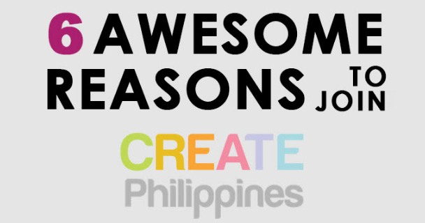create_philippines_-_563.png