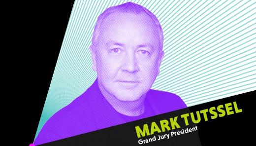 mark_tutssel_-_563.jpg