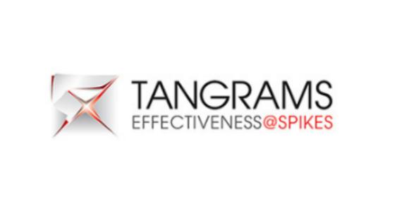 tangrams_logo_-_563.png