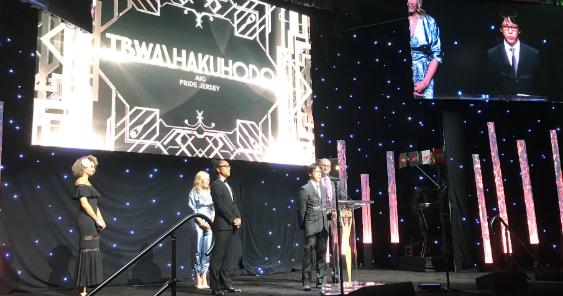 clio_award_ceremony_-_tbwa_hakuhodo.png