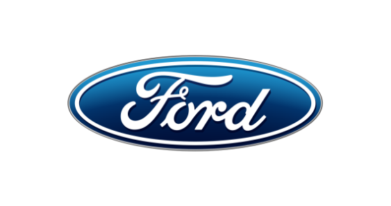 ford_-_563.png
