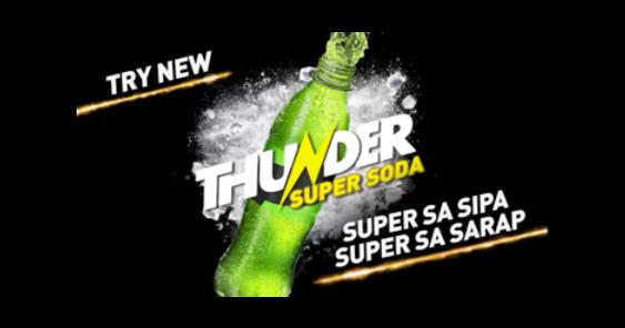 thunder_-_563.png