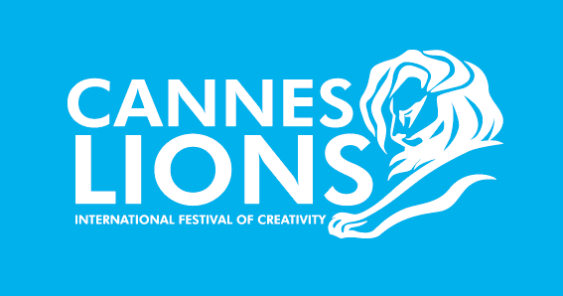 cannes-lions.png