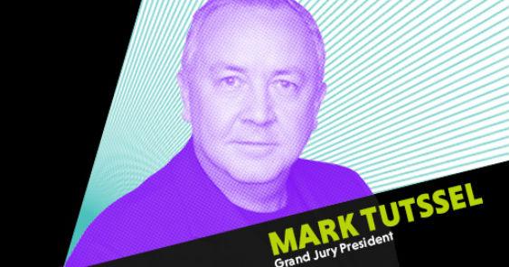 mark_tutssel_adfest.jpg