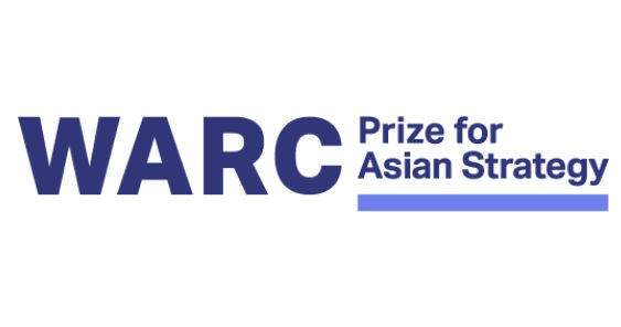 warc_prize_for_asian_strategy_logo.jpg