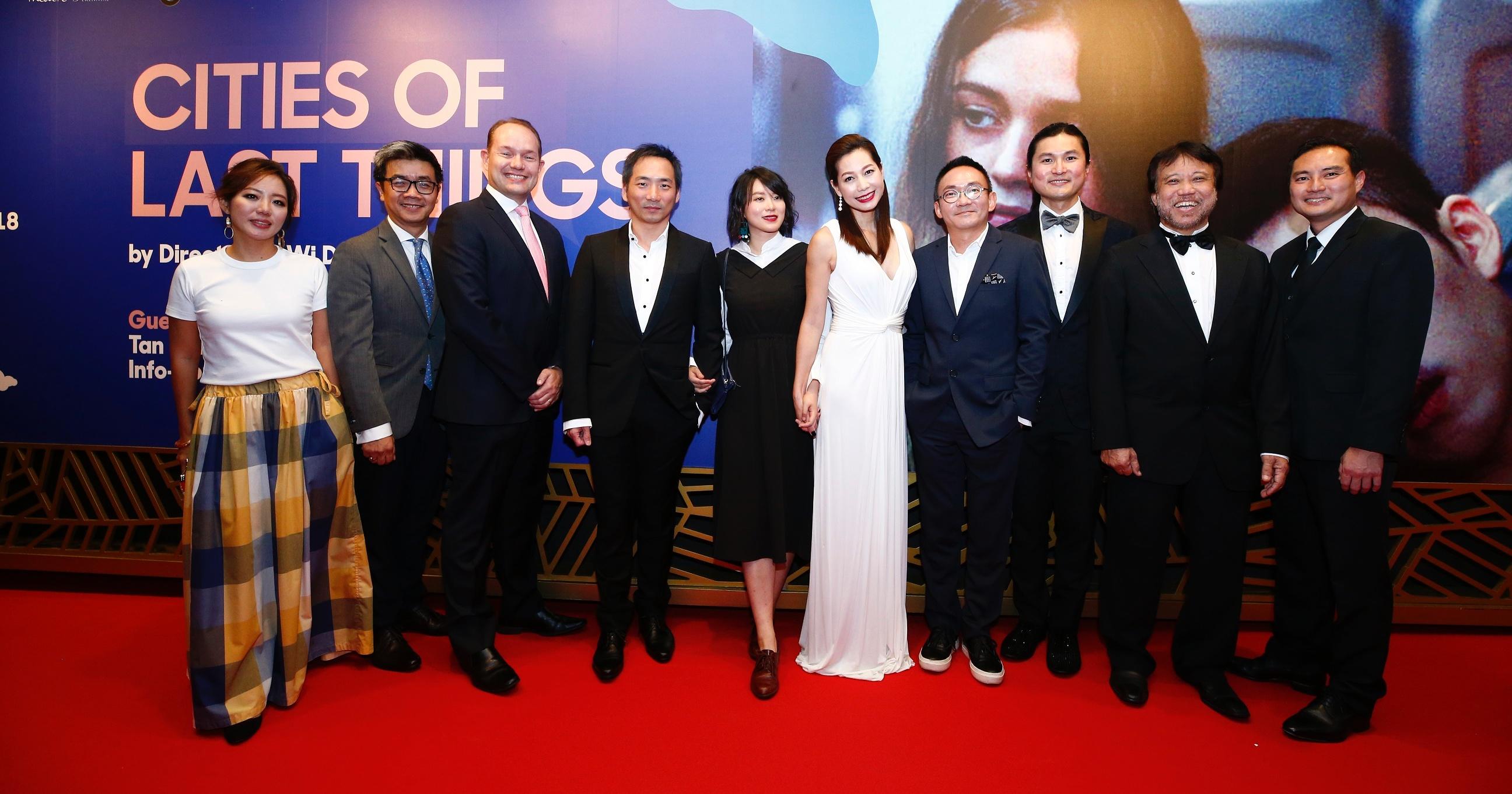 opening_of_singapore_media_festival_2018_-_image_credit_to_sgiff.jpg