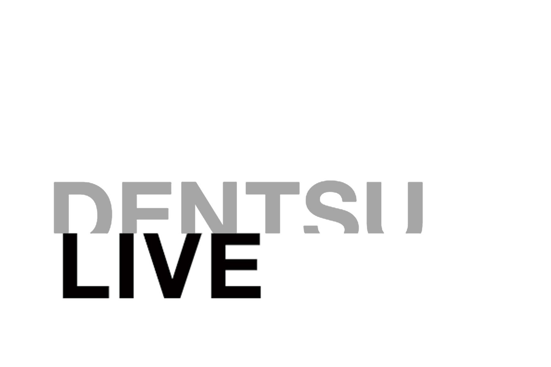 dentsu_live.jpg