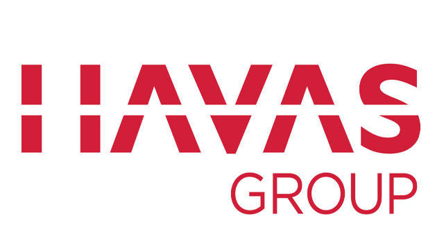 havas-group-announces-launch-of-programmatic-solution-cts_copy.jpg