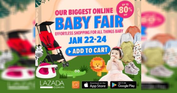 lazada_baby_fair.jpg