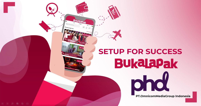 press_release-bukalapak_phdindonesia.jpg