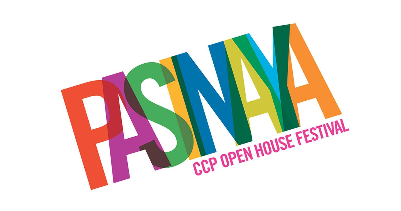 press_release-pinasayalisticle2019.jpg