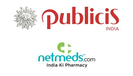 publicis_india_logo_fin_copy.jpg