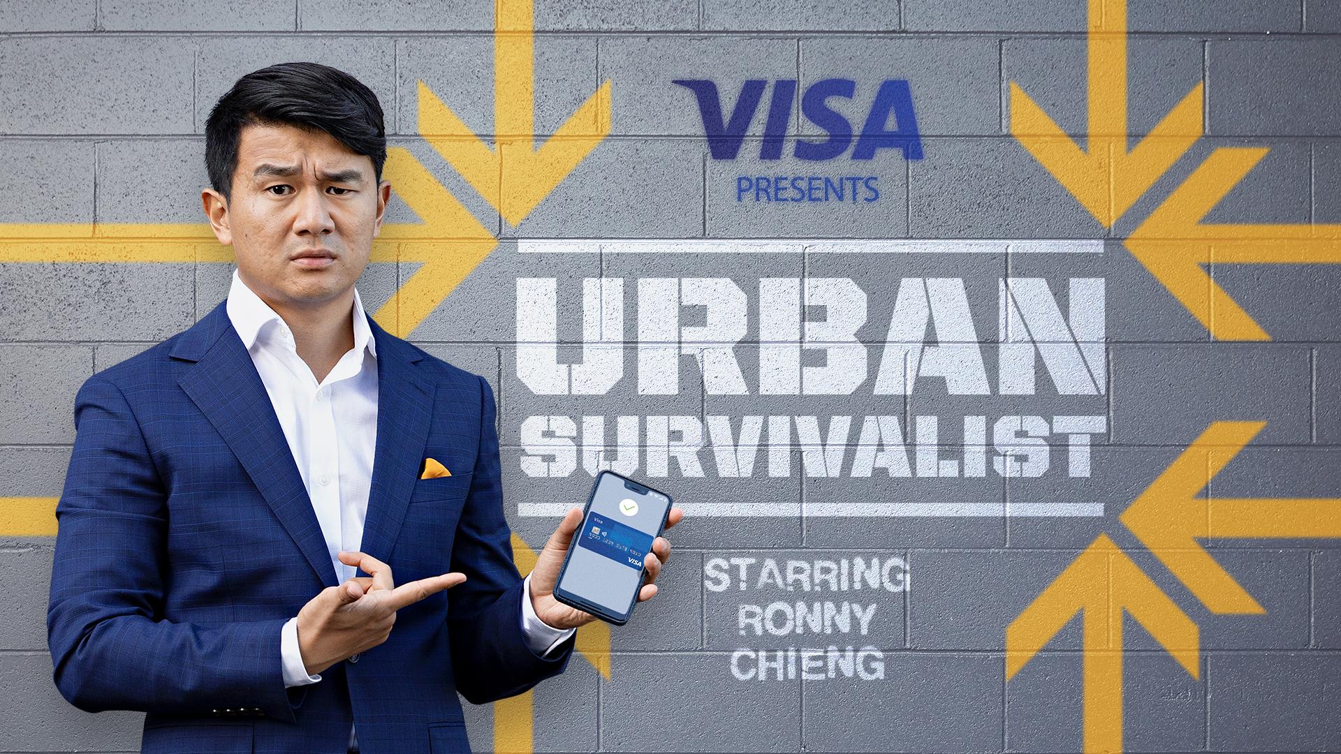 visa_-_urban_survivalist.jpg