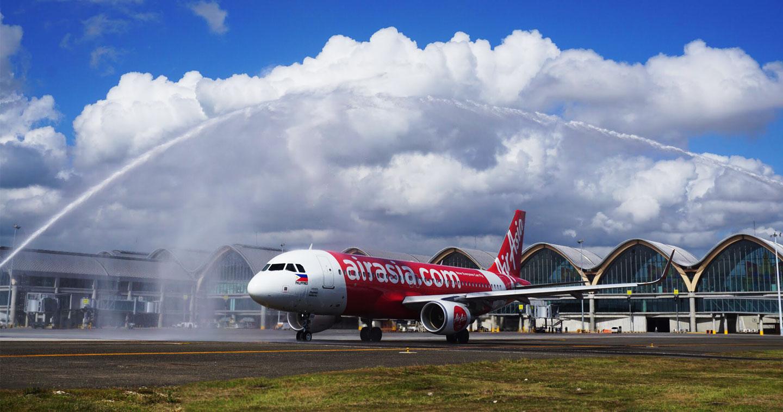 airasia-cebu-2.jpg