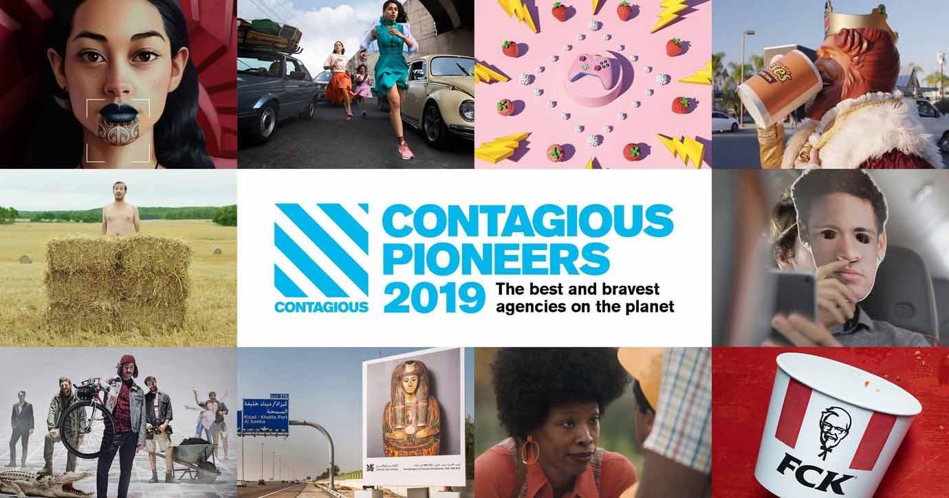 contagious-pioneers-2019-image.jpg