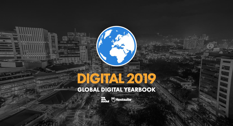 hero_digital_yearbook_2019_option_1.jpg