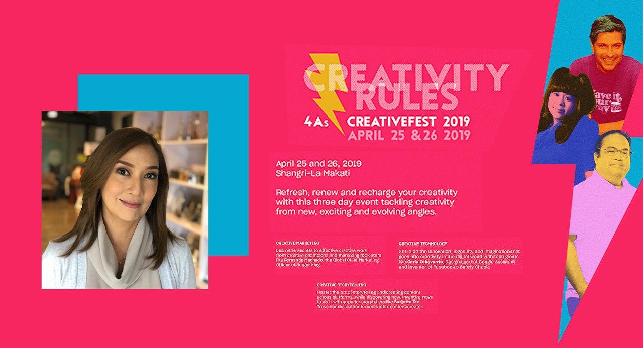 merlee_creativefest.jpg