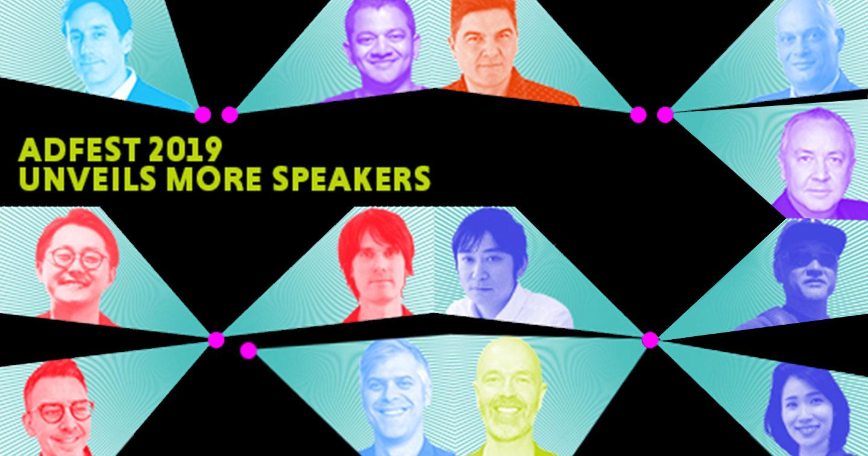 adfest-2019-unveils-more-speakers-hero-option-2.jpg