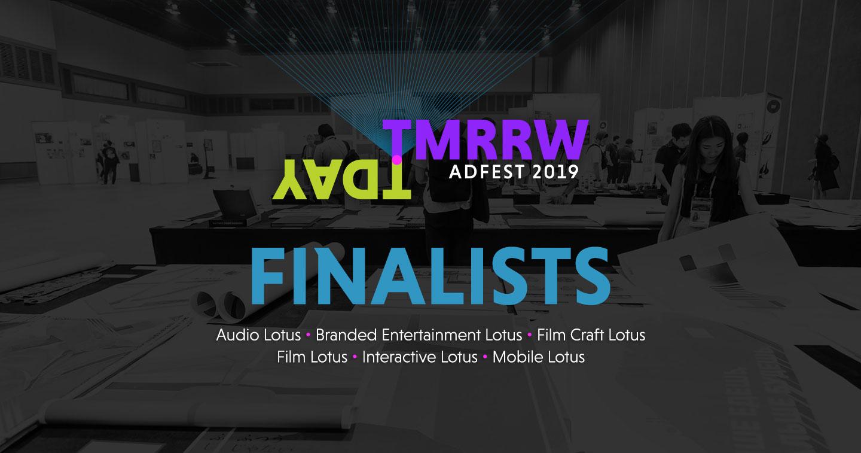 adfest-finalists-hero-20mar.jpg
