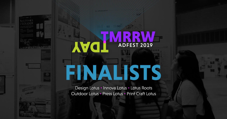 adfest-finalists-hero-21mar.jpg