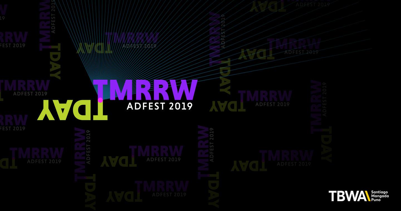 adfest-theme-by-tbwa.jpg