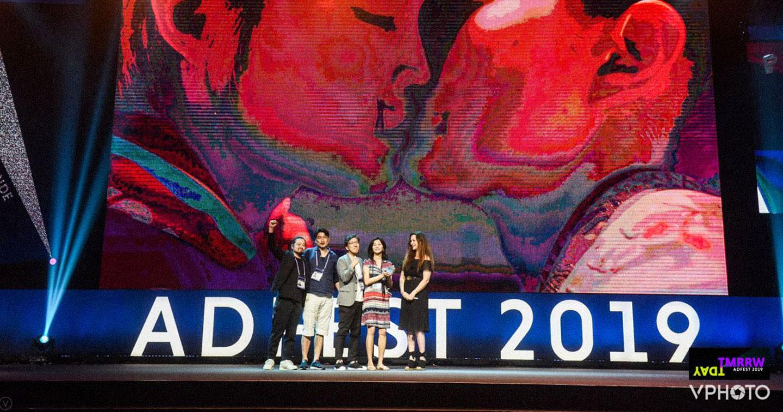adfest-winners-1stlineup-hero.jpg