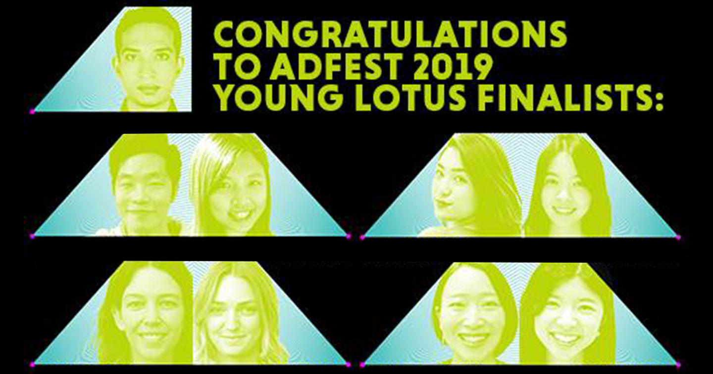 adfest-young-lotus-finalists.jpg