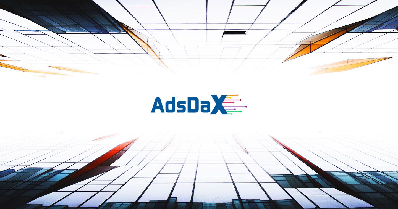 adsdax-hero.jpg