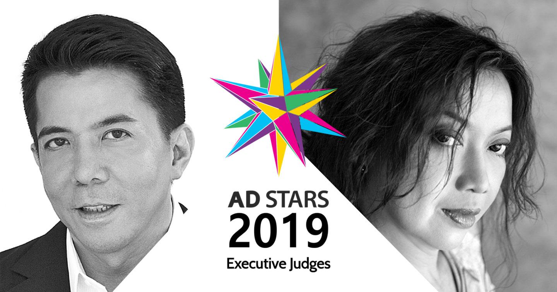 adstars-exec_jury2019-hero.jpg