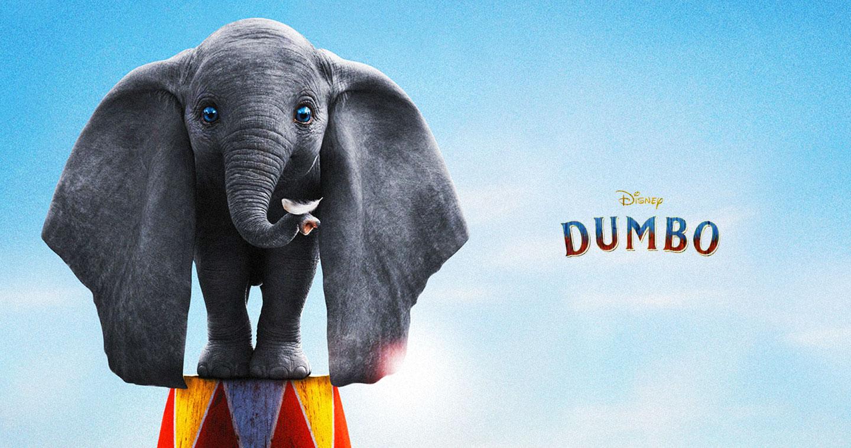 dumbo-hero.jpg