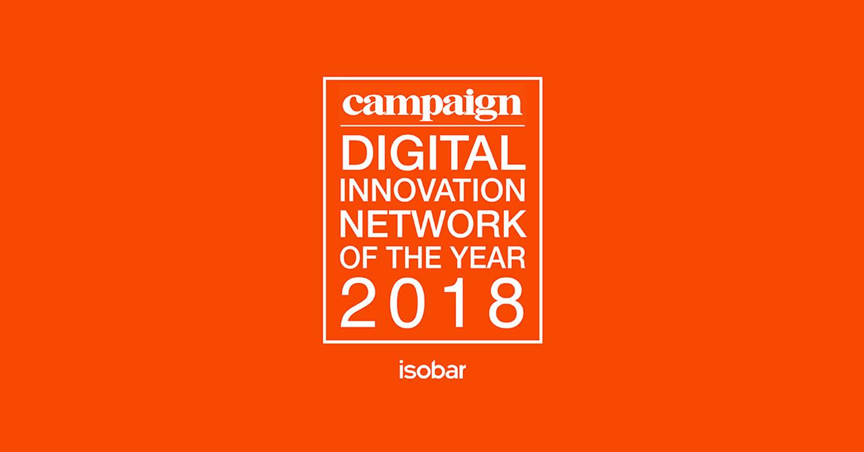 isobar-campaign2018-fb.jpg