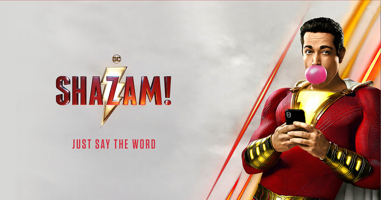 shazam-hero.jpg