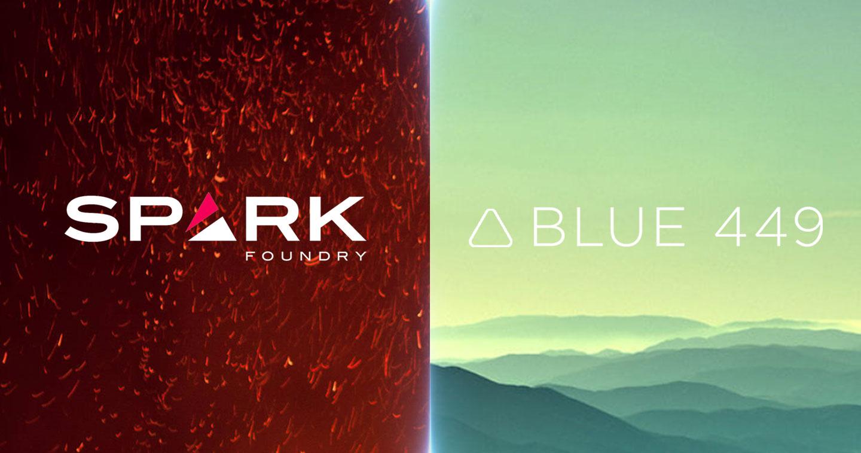 spark-and-blue-hero.jpg