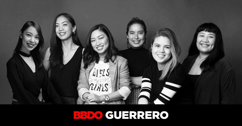 bbdo-promotions.jpg