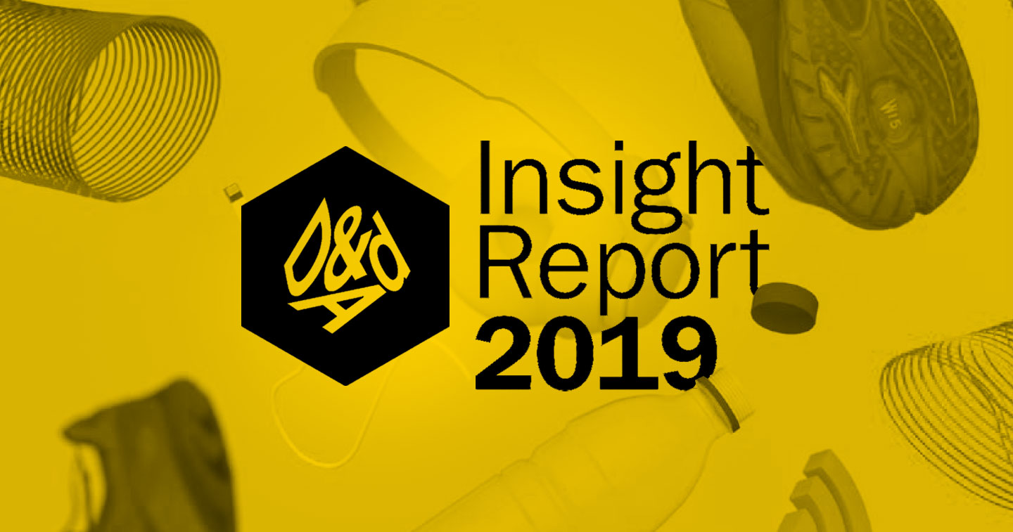 dandad-insight-report-hero.jpg