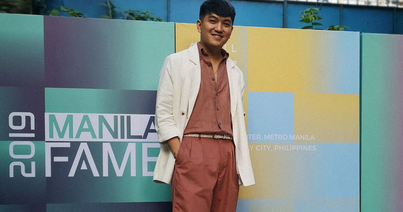 fashion-stylist-leads-manila-fame-hero.jpg