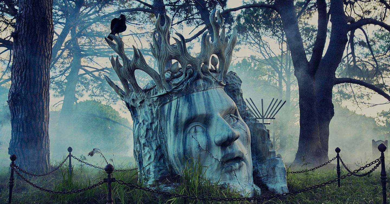 grave-of-thrones.jpg