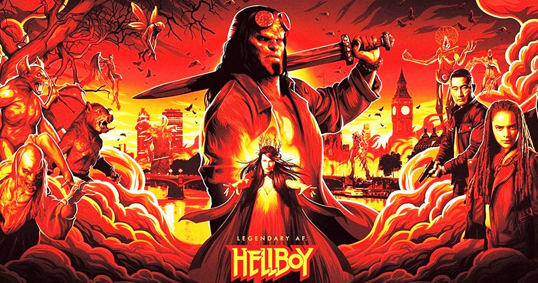 hell-boy-hero.jpg