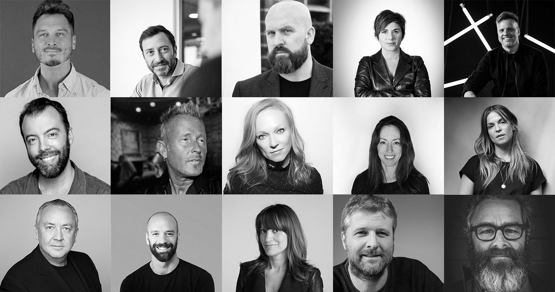 lia-2019_jury-fb1.jpg