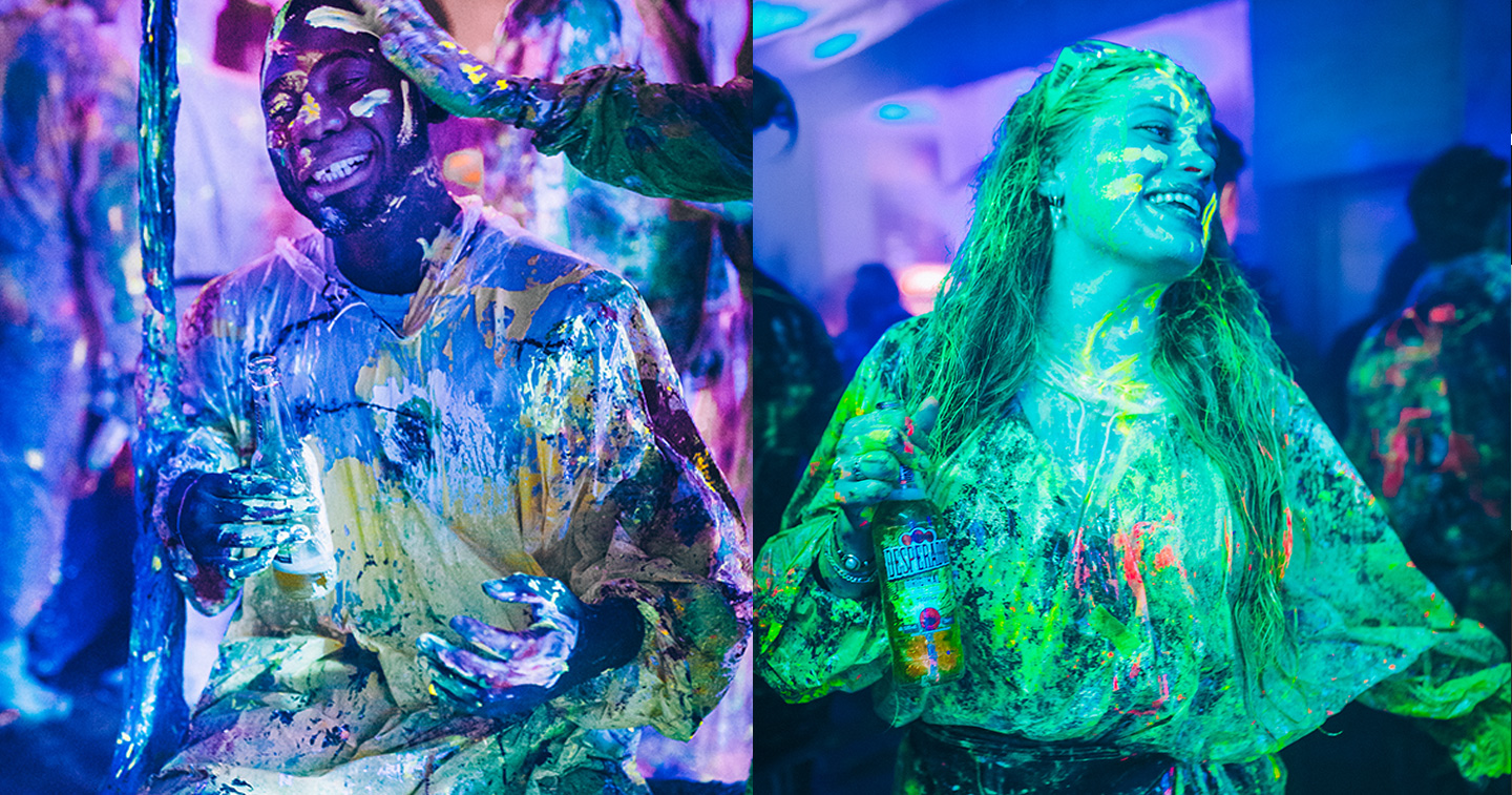 messyparty-cleanfb1.jpg