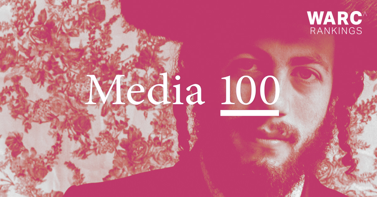 warc_media100-fbhero1.jpg
