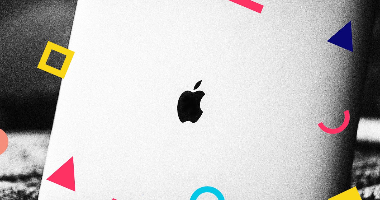apple-cannes-hero.jpg