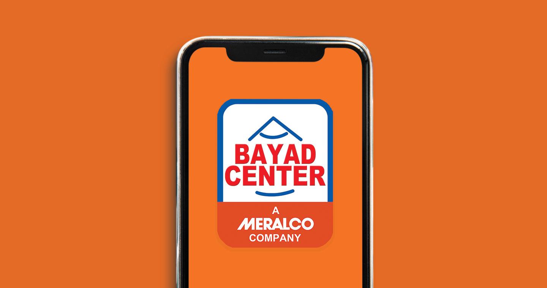 bayad_center-web-orange2.jpg
