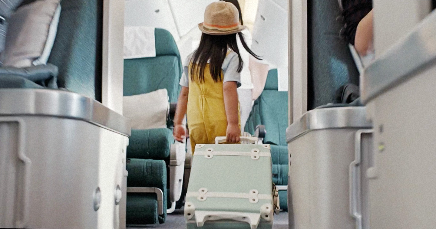 campspot-cathaypacific.jpg