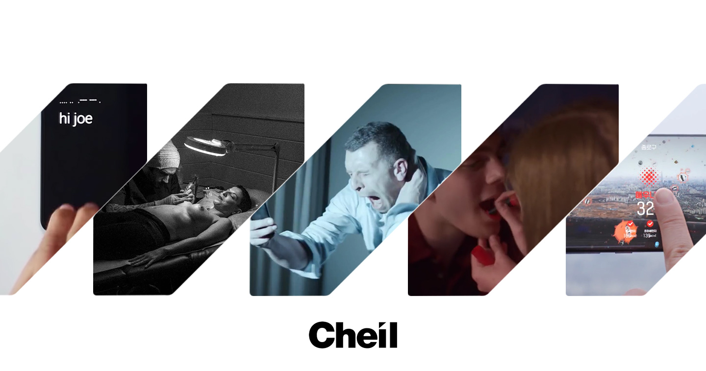 cheil_the_one_show-hero.jpg