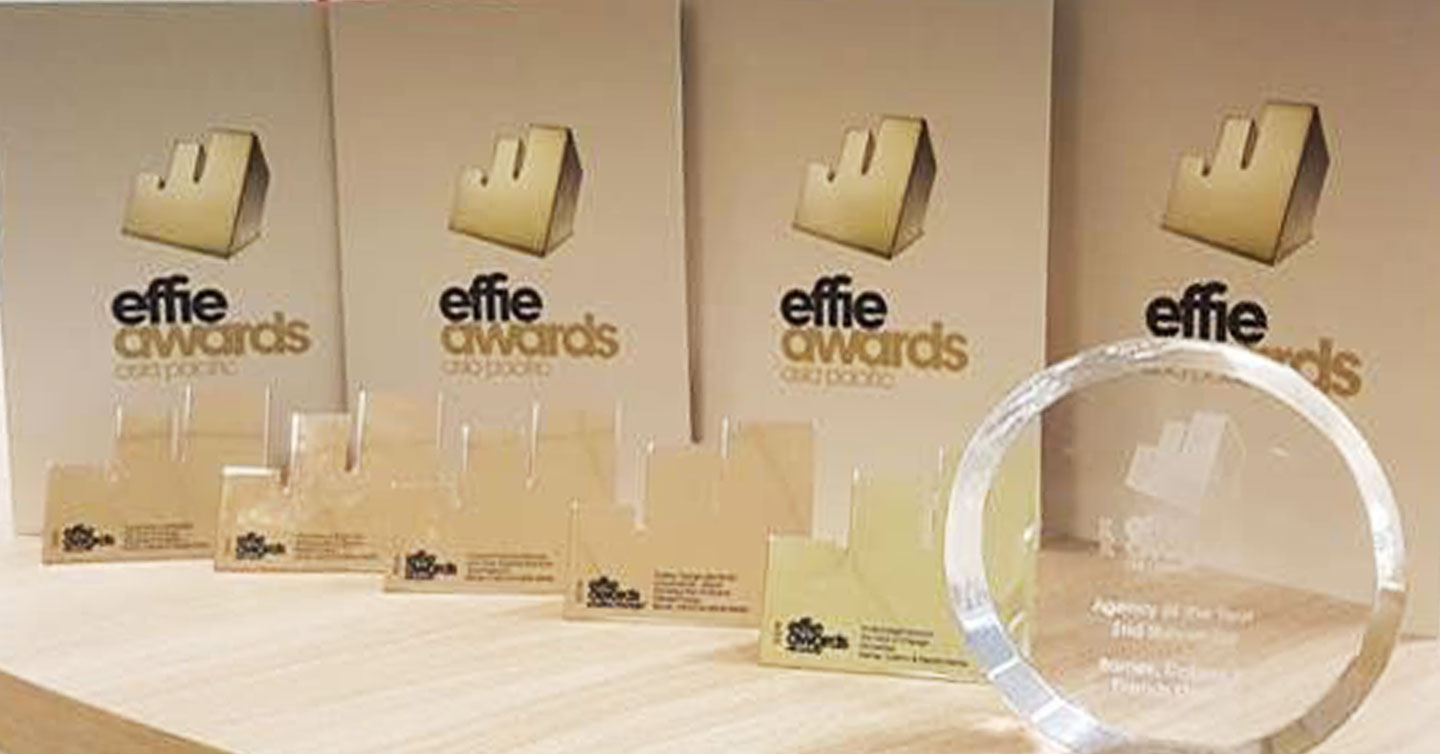 effie-awards.jpg