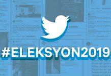 eleksyon2019-web-vertical_1.jpg