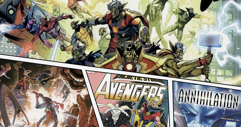 hero-comic.jpg