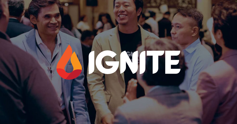 ignite-conference-web3.jpg
